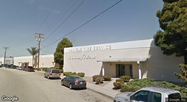 1000-1040 Commercial Ave, Oxnard, CA, 93030