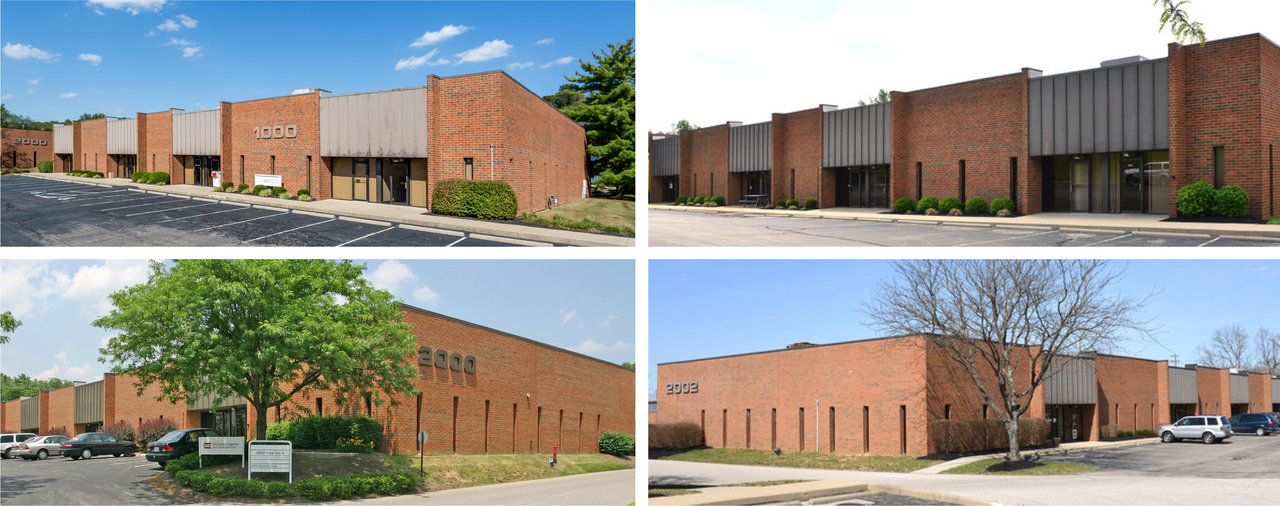 1000-2002 Ford Circle, Milford, OH, 45150