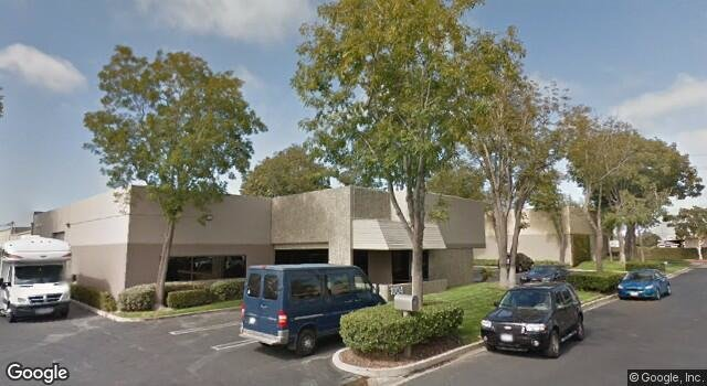 1004 Brioso Dr, Costa Mesa, CA, 92627