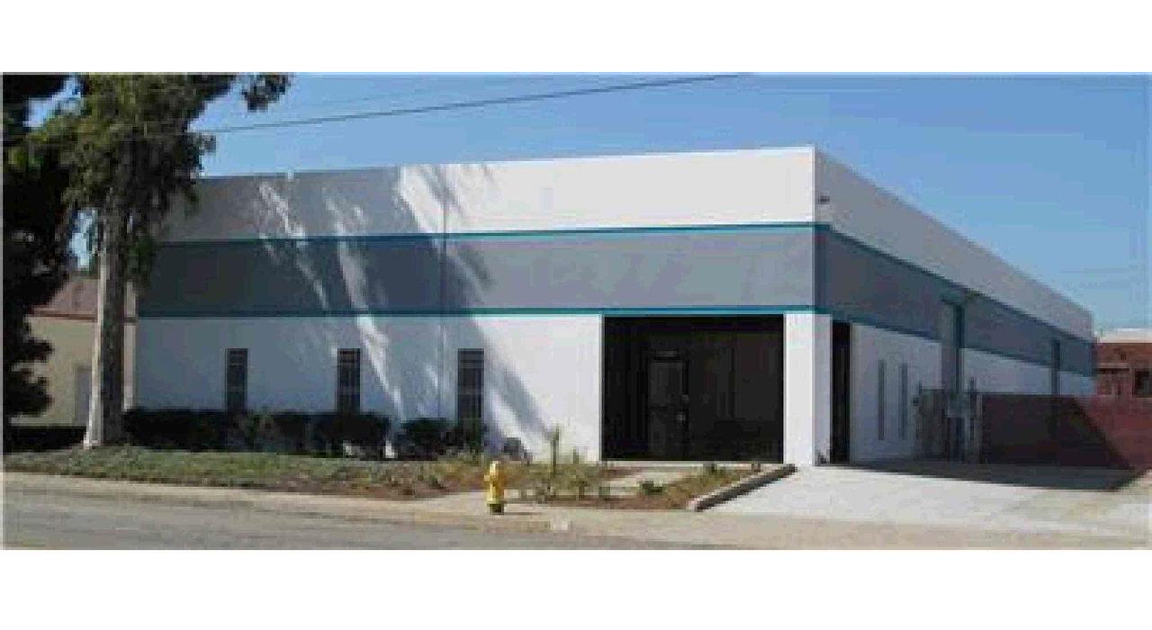 10115 Greenleaf Ave, Santa Fe Springs, CA, 90670
