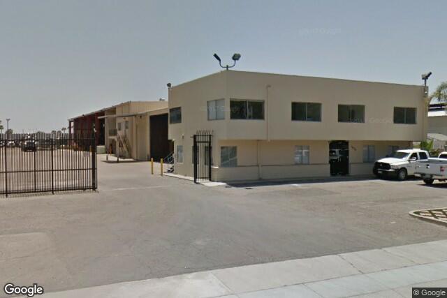 1016 E Katella Ave, Anaheim, CA, 92805