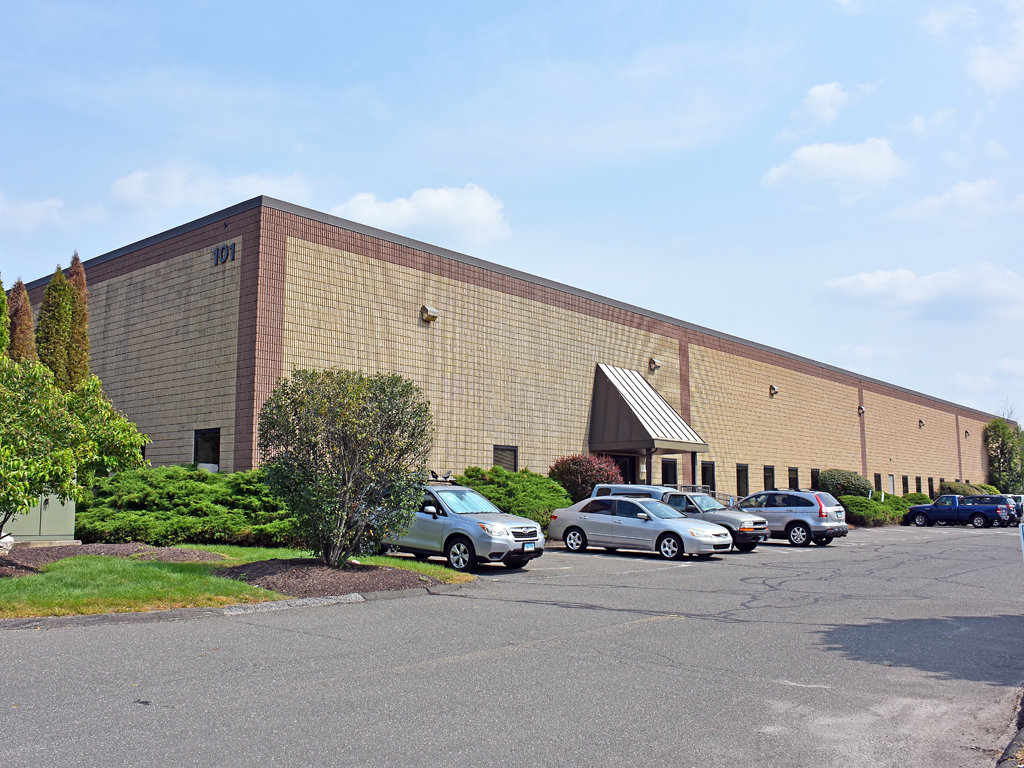 101 Silvermine Road, Brookfield, CT, 06804