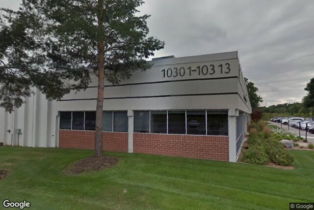 10301-10313 West 70th Street, Eden Prairie, MN, 55344