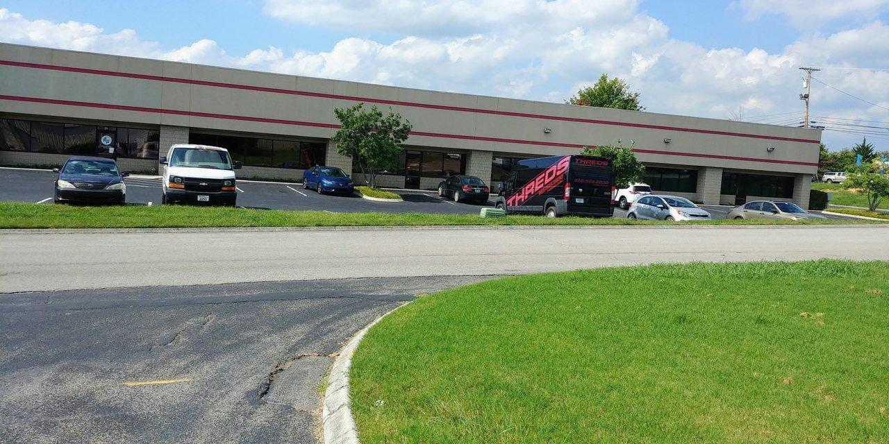 10512 Lexington Dr, Knoxville, TN, 37932