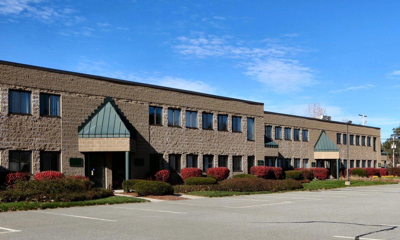 105 NH-101A, Amherst, NH, 03031