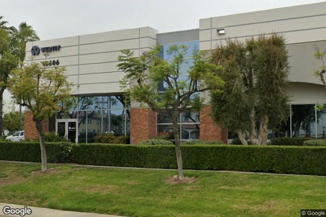 10606 Bloomfield Ave, Santa Fe Springs, CA, 90670