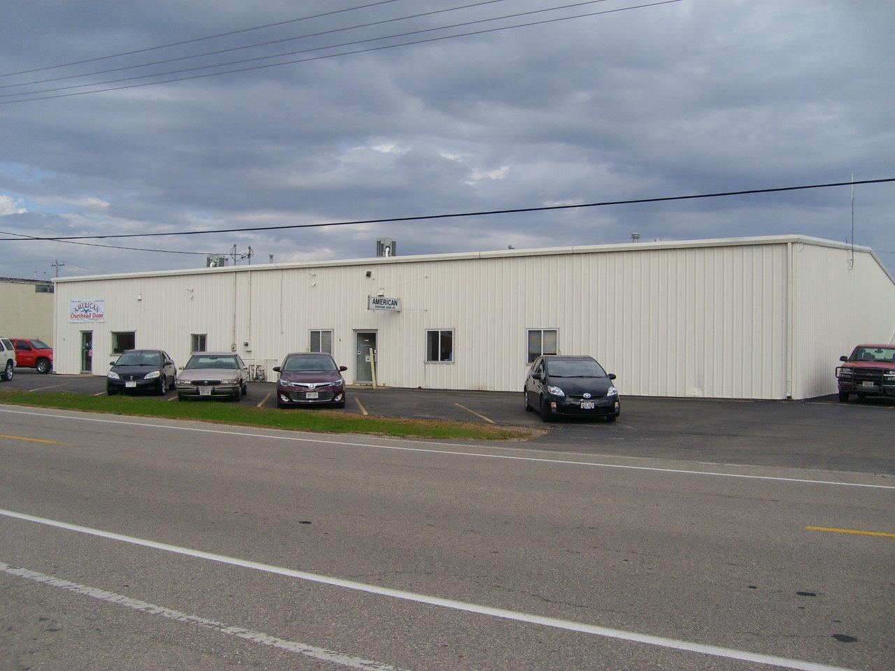 1080 N Perkins St, Appleton, WI, 54914