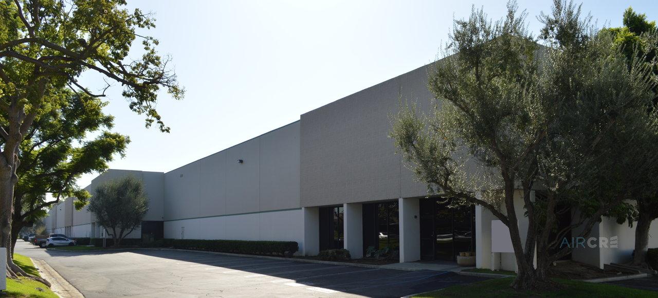 10825 7th St, Rancho Cucamonga, CA, 91730