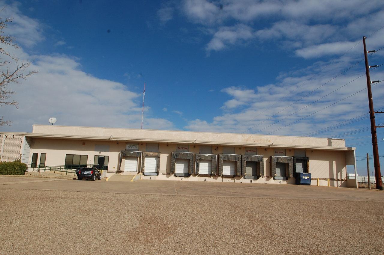 108 Slaton Rd, Lubbock, TX, 79404