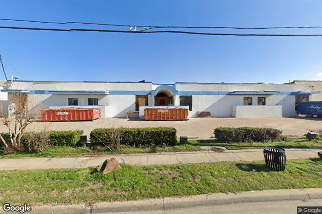 10954 Shady Trl, Dallas, TX, 75220