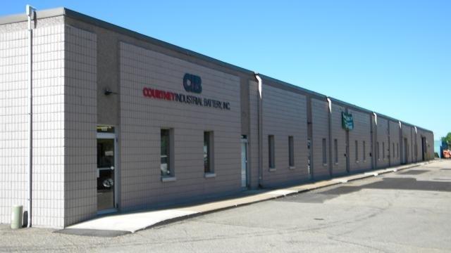 1101-1131 120th St E, Burnsville, MN, 55337