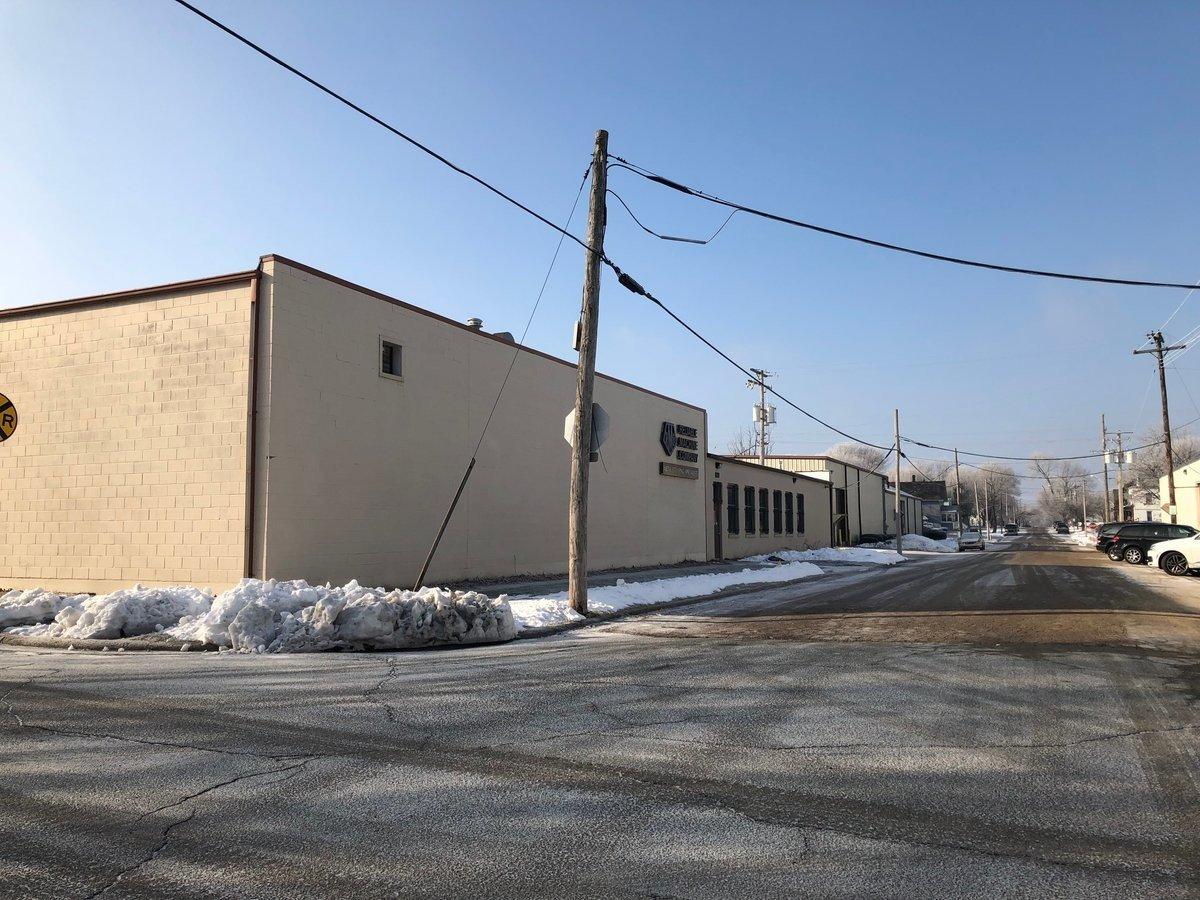 1104 9th St., Rockford, IL, Rockford, IL, 61104