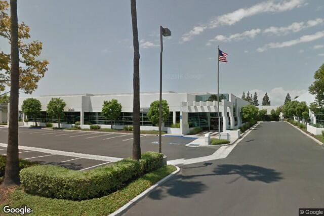 11085 S Knott Ave, Cypress, CA, 90630