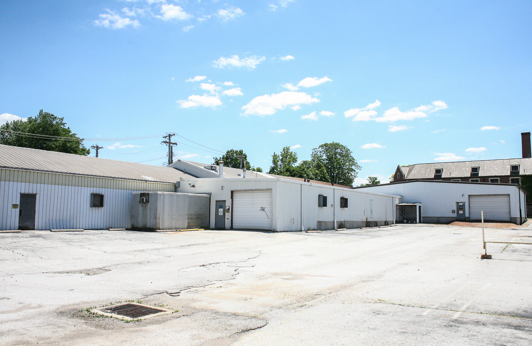 1120 Montrose Ave, St. Louis, MO, 63104