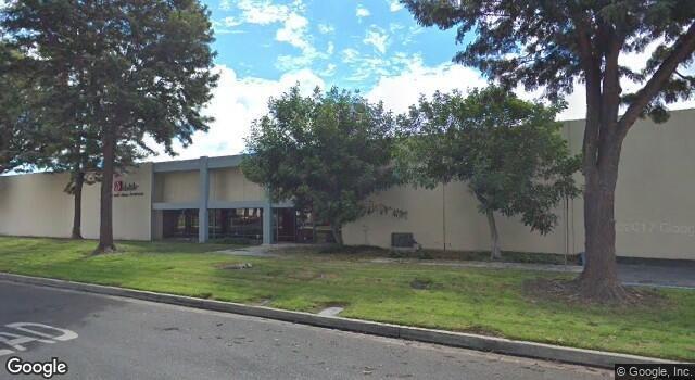 1132 Duryea Ave, Irvine, CA, 92614