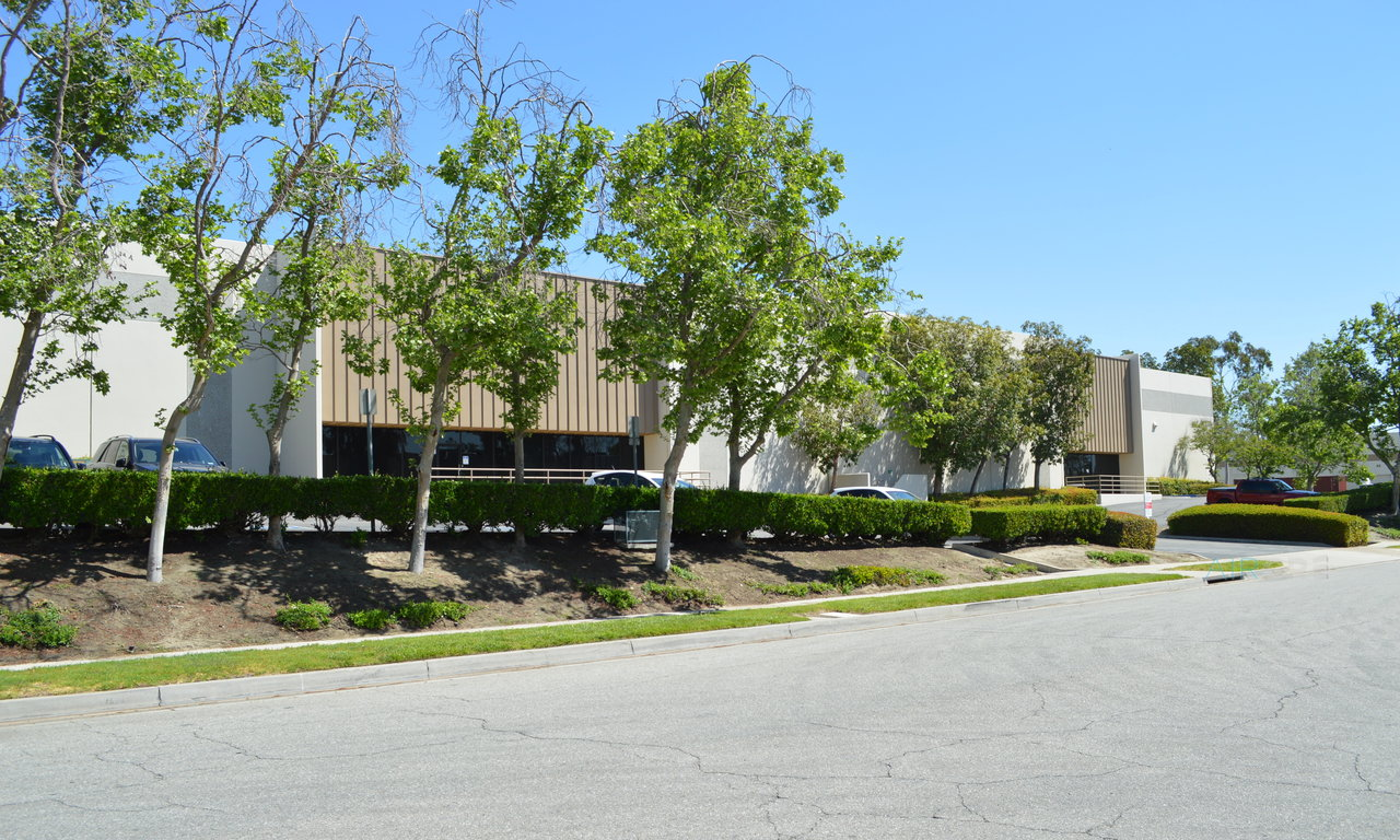 11380 7th St, Rancho Cucamonga, CA, 91730