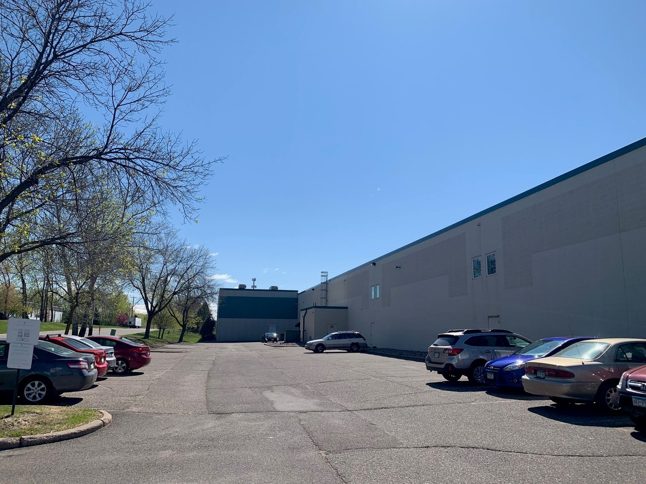 1140 Gervais Ave , Maplewood, MN, 55109
