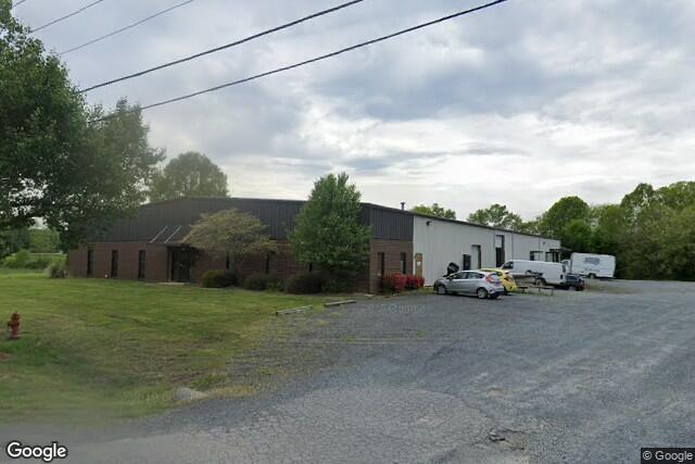 115 Charter St, Albemarle, NC, 28001