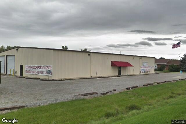 11600 County Road 99, Findlay, OH, 45840