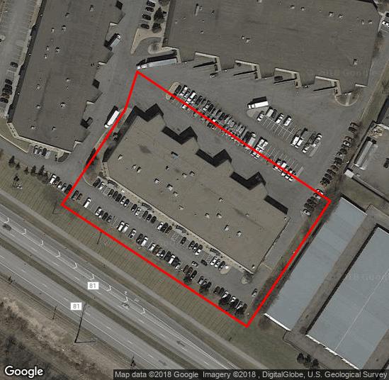 11751-11783 95th Ave N, Maple Grove, MN, 55369