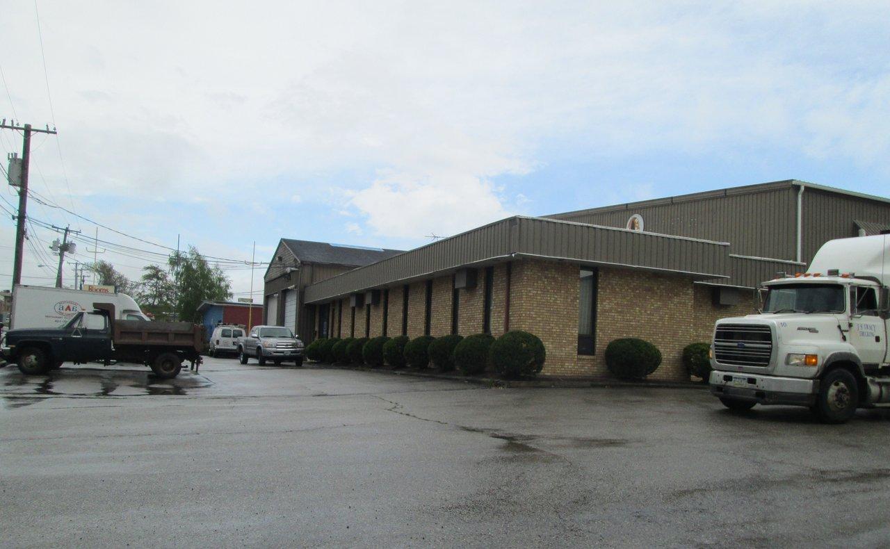 117 Chestnut St, Warwick, RI, 02888