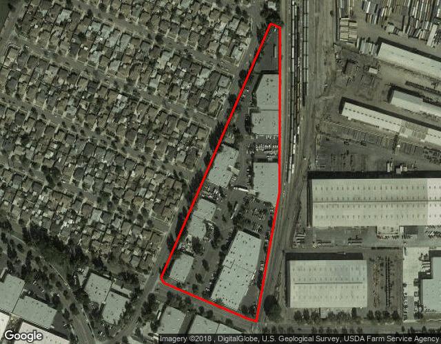 11835-11837 Smith Ave, Santa Fe Springs, CA, 90670