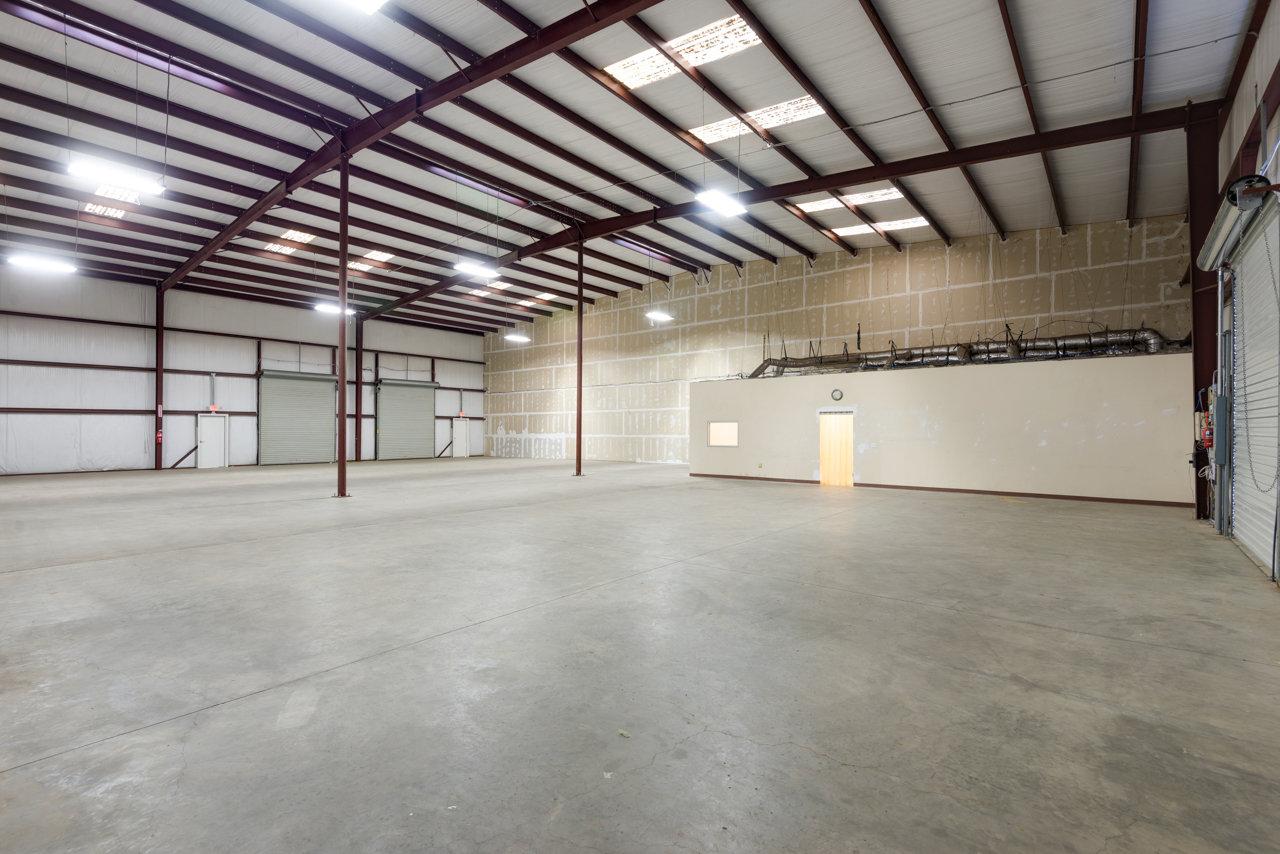 1185 Commerce Blvd, Midway, FL, 32343