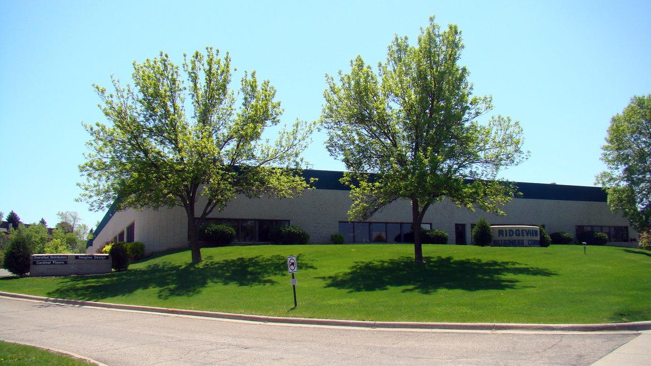 11921-11929 Portland Ave, Burnsville, MN, 55337