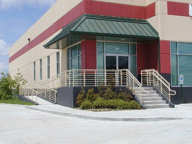 11965 Lakeland Park Blvd, Baton Rouge, LA, 70809