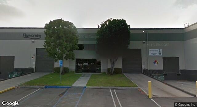 12000 Woodruff Ave, Downey, CA, 90241