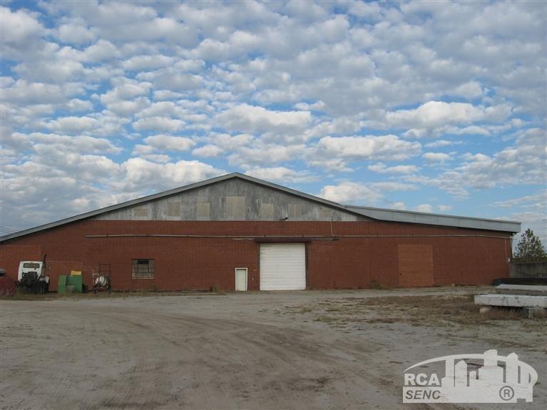 1200 Castle Hayne Rd, Wilmington, NC, 28401-8885