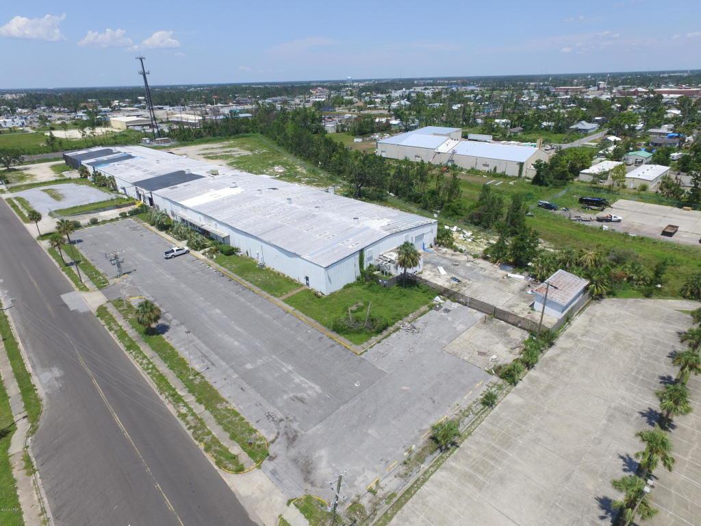 1200 Entera Drive, Panama City, FL, 32401