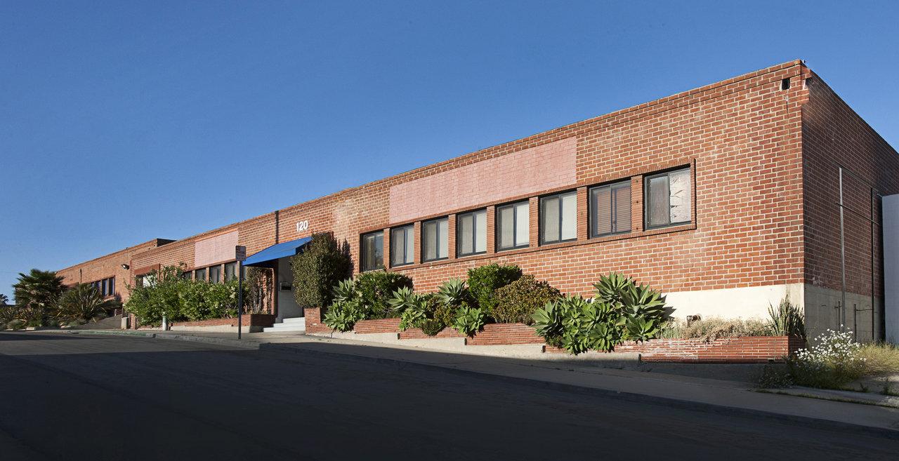120 Standard St, El Segundo, CA, 90245