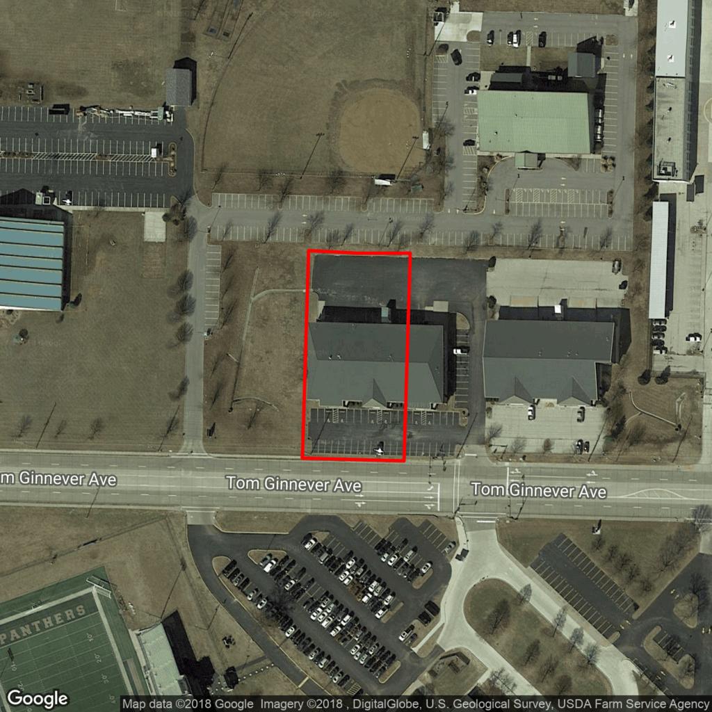 1215 Tom Ginnever Ave, O Fallon, MO, 63366