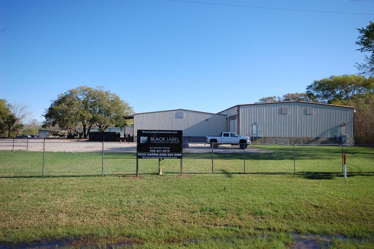 12161 FM 830, Willis, TX, 77318-5561