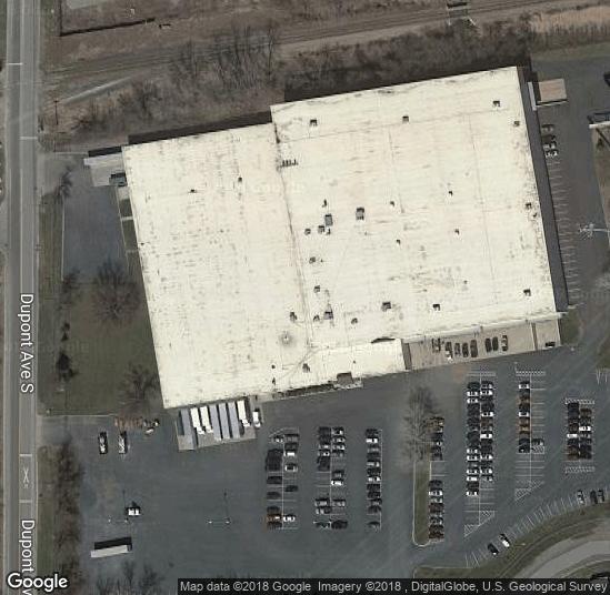 12301 Dupont Ave S, Burnsville, MN, 55337