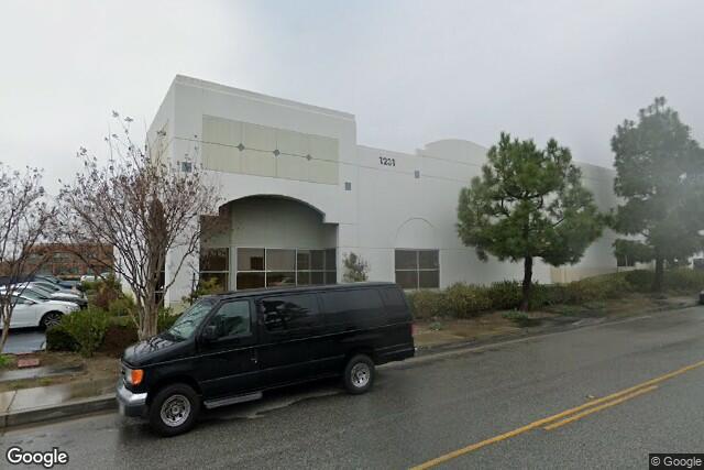 1231 Mountain View Cir, Azusa, CA, 91702
