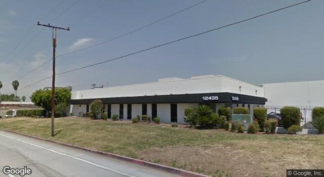 12435 Mar Vista St, Whittier, CA, 90602