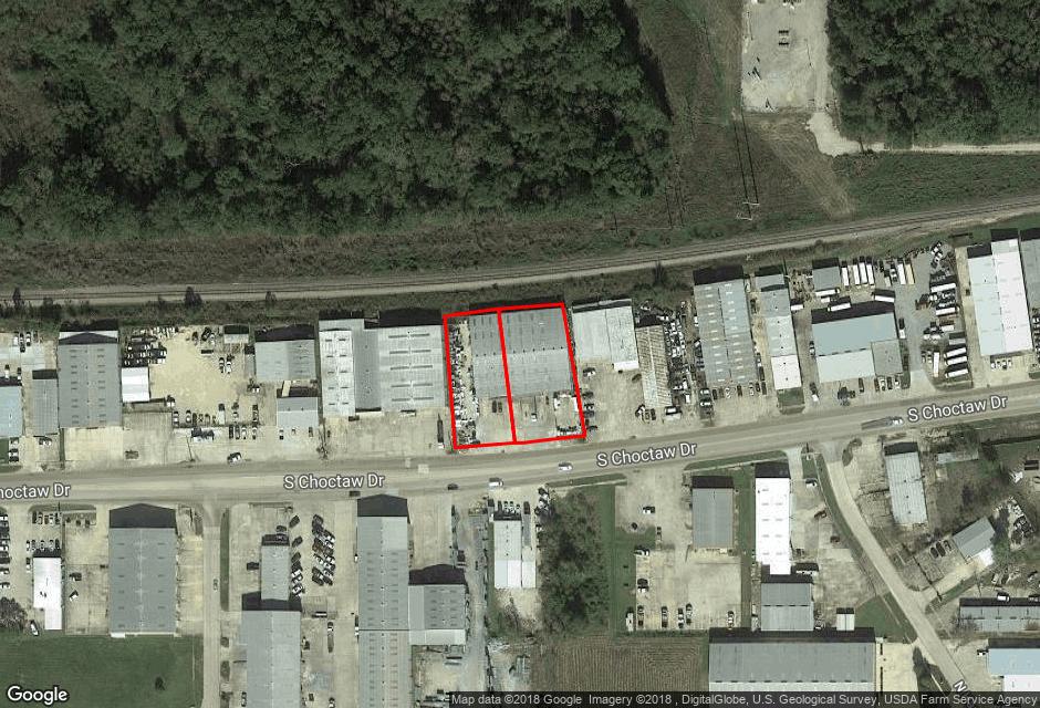 12509 S. Choctaw Dr, Baton Rouge, LA, 70815