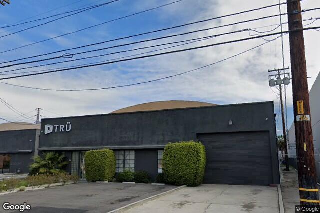 12600 Yukon Ave, Hawthorne, CA, 90250