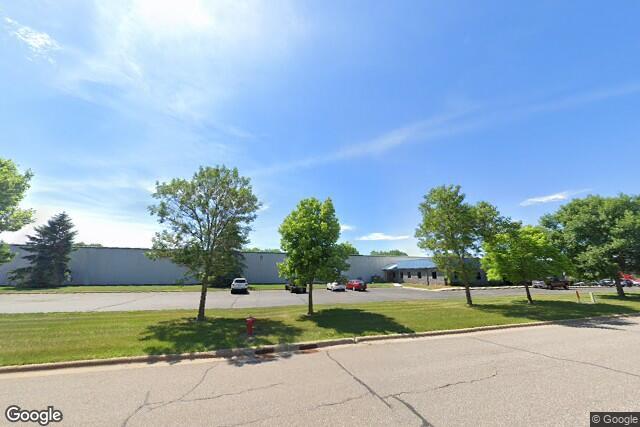 12698 Industrial Blvd NW, Elk River, MN, 55330