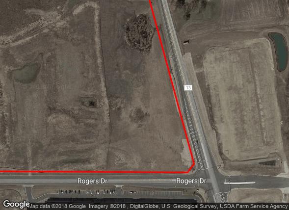 12720 Brockton Ln N, Maple Grove, MN, 55369