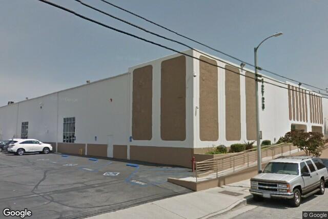 12723 Wentworth St, Pacoima, CA, 91331