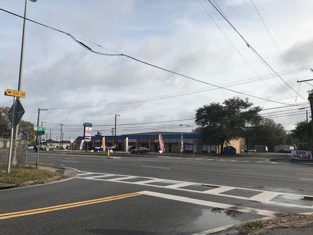 12811 N Nebraska Ave, Tampa, FL, 33612