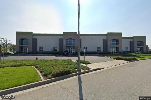 12828-12838 Romandel Ave, Santa Fe Springs, CA, 90670