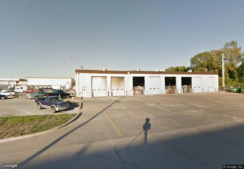 12901 Enterprise Way, Bridgeton, MO, 63044