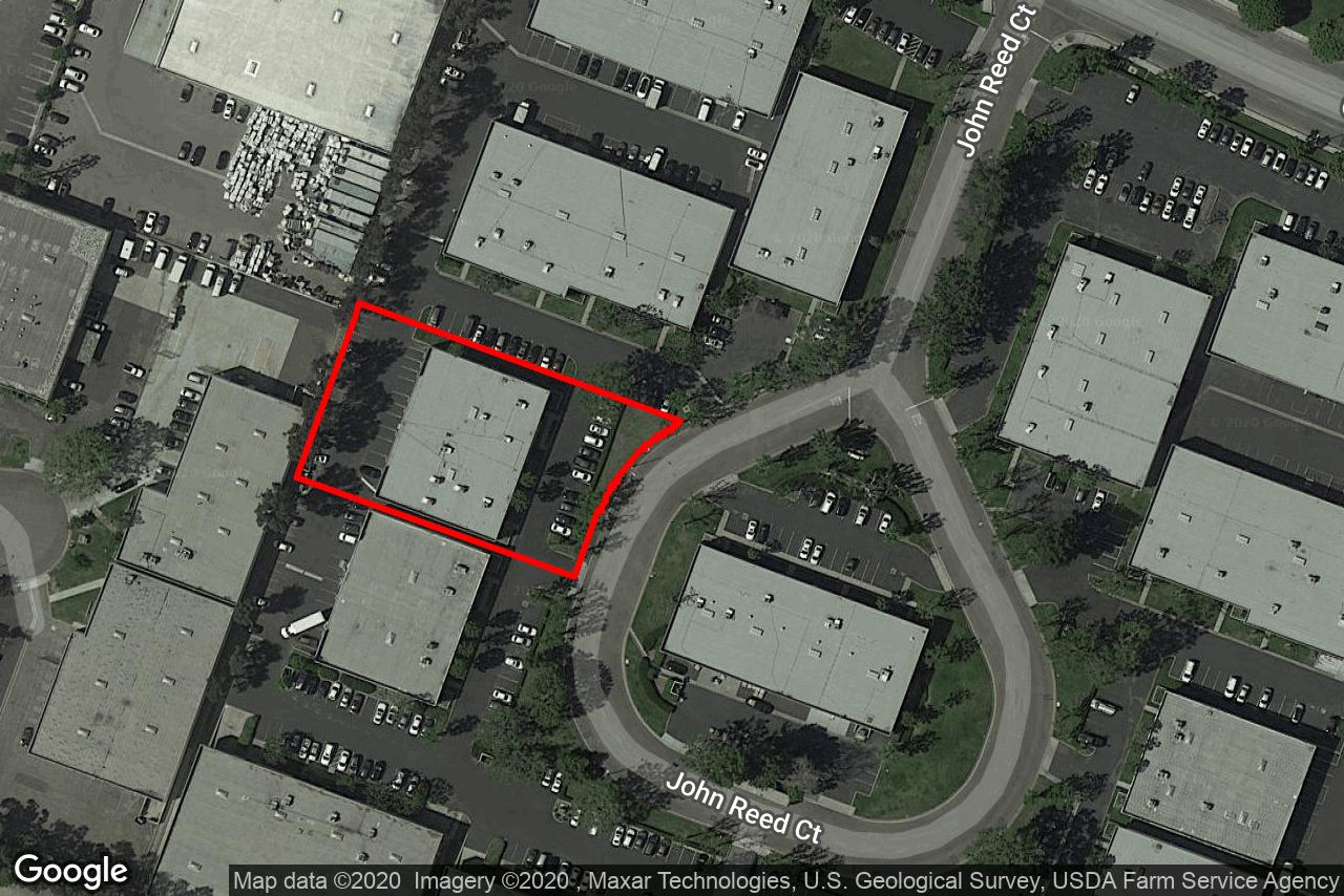 1301-1303 John Reed Ct, Industry, CA, 91745