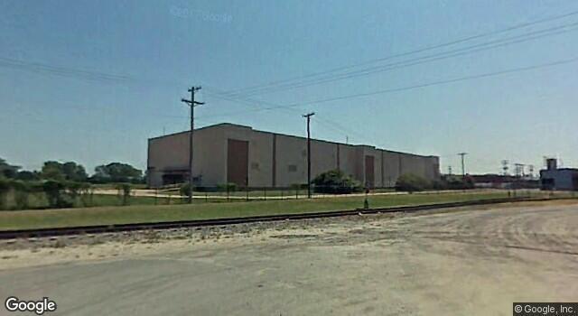 1301 E 8th St, North Little Rock, AR, 72114