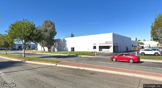 13025 Meyer Rd, Santa Fe Springs, CA, 90670
