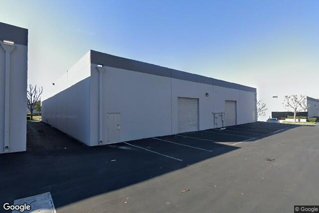 1302-1304 John Reed Ct, Industry, CA, 91745